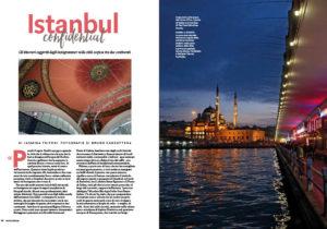 04-NG_TR_ISTANBUL=001-1 1