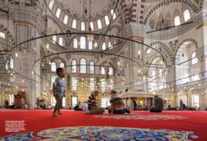 04-NG_TR_ISTANBUL=001-3 1
