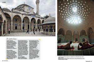 04-NG_TR_ISTANBUL=001-4 1