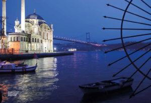 04-NG_TR_ISTANBUL=001-6 1