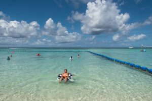 Japan, the new Hawaii- How the islands of Okinawa are becoming the queen of the Pacific 1