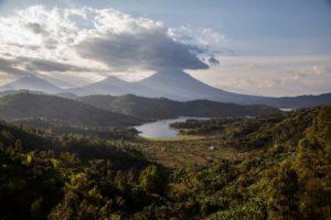 Rwanda - 1994 1