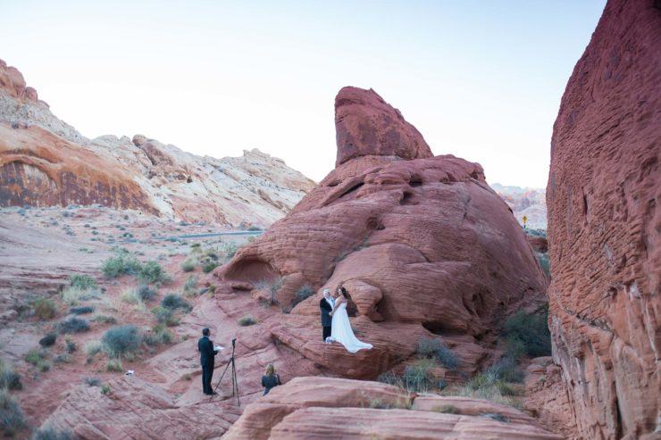 The Chapel of Gay Weddings