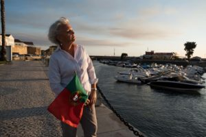 Portugal. The new world of retirees 1