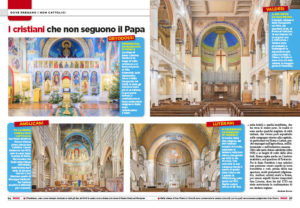 21 CHIESE-3 1