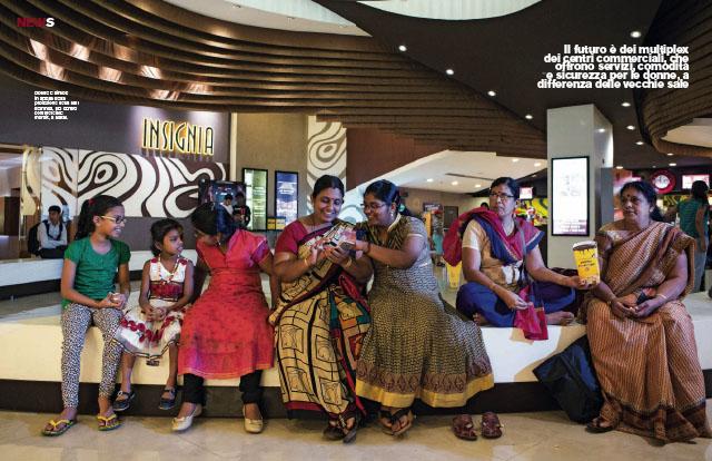 Nuovo cinema Mumbai 2