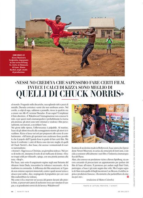 Nuovo Cinema Uganda 3