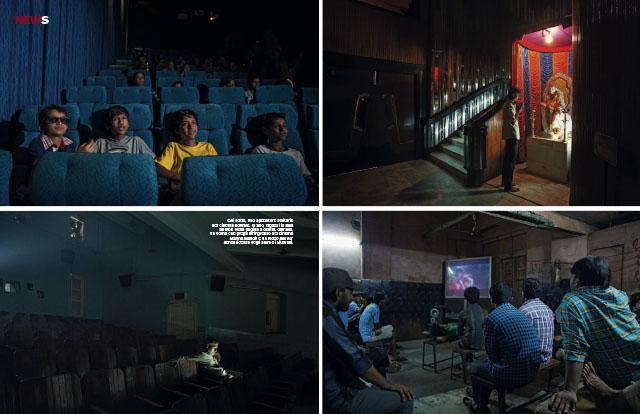 Nuovo cinema Mumbai 3