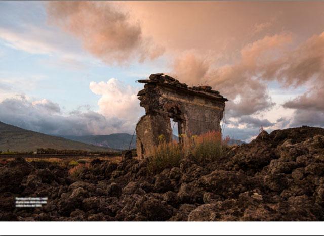 ETNA - Una storia d'amore millenaria 4