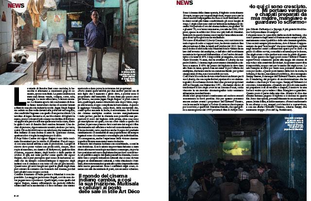Nuovo cinema Mumbai 4