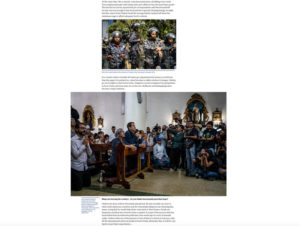 Guardian_Venezuela_007 1