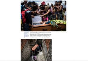 Guardian_Venezuela_008 1