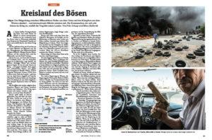 Libia-Spiegel-1 1