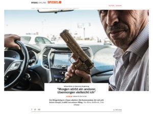 Libia-Spiegel-Online 1
