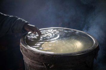 Chang'aa, a Liquid Nightmare