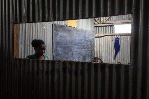 Kenya - Chang'aa, a liquid nightmare 1