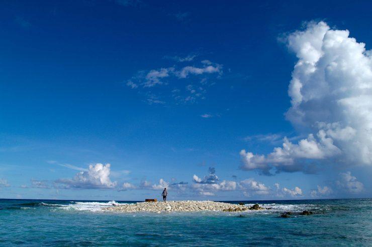Tuvalu 29