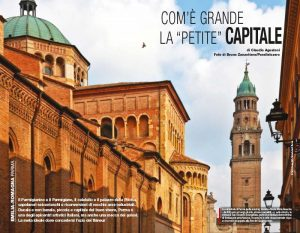 Itinerari-luoghi_Emilia-R.-Parma-1 1
