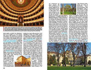 Itinerari-luoghi_Emilia-R.-Parma-7 1