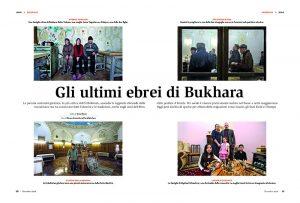 REPORTAGE_UZBEKISTAN_Pozzi-1-1 1