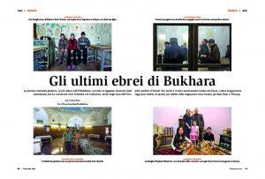 REPORTAGE_UZBEKISTAN_Pozzi-1 1