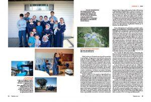 Je022020_Reportage-Gloriavale_Bortoli-3 1