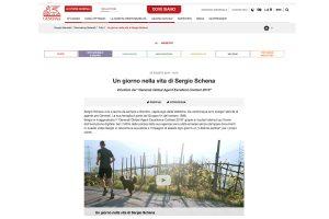 Sergio Schena 2 1