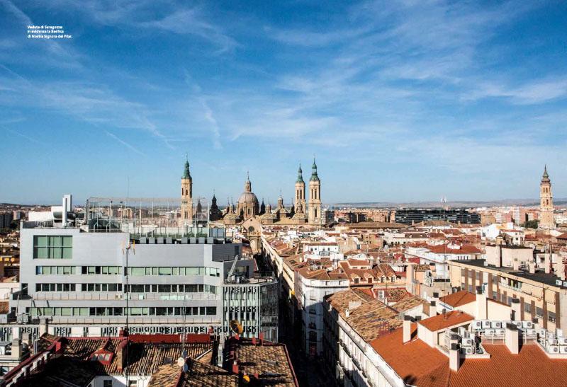 Aragona | Spagna epica 3