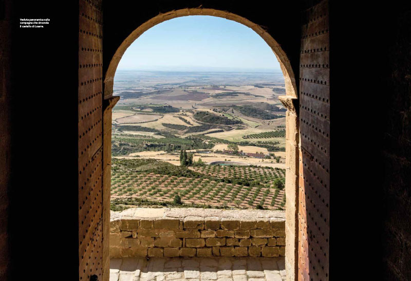 Aragona | Spagna epica 6
