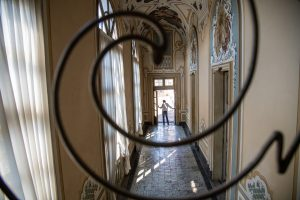 Italy - Noblesse reloaded 1