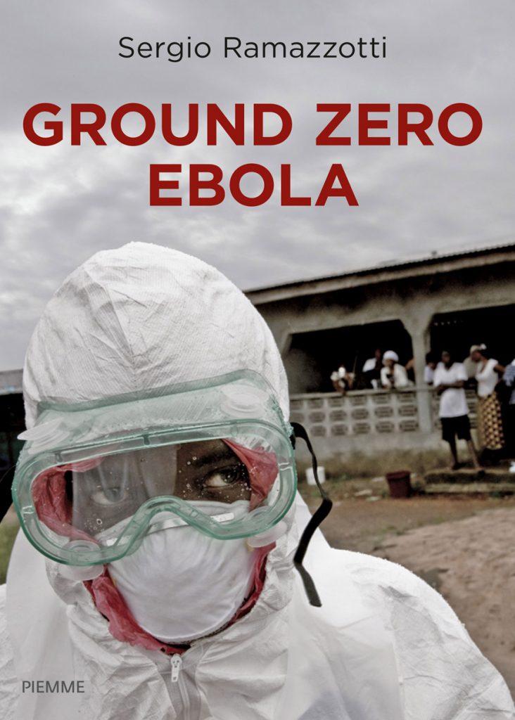 Liberia - Ground Zero Ebola 1