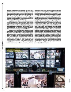 IL120_PdfUnico.pdf 1