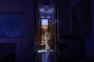 Italy, Covid-Tech 1