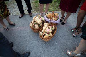 Romania - The wedding factory 1