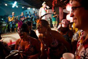 Brazil - The forgotten Sertao 1