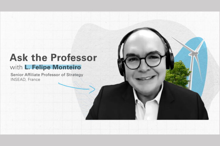 Ask the Professor 8